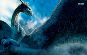 blue-dragon-15722-1280x800